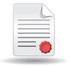 Contrato de mantenimiento y revision anual